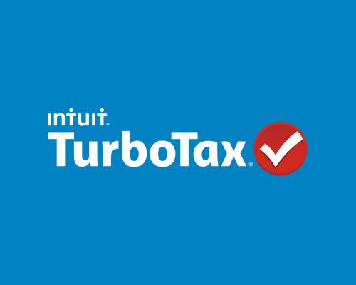 TurboTax-logo