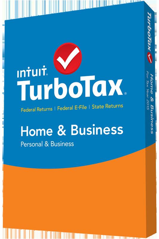 intuit turbotax 2017 nresult