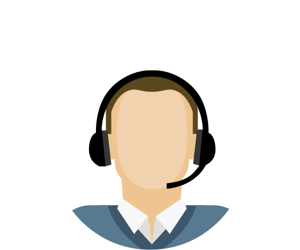 Surveys & Customer Support Analysis with the Datafyer Cloud
